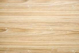 Laminate Wood Flooring Texture Wood Floor Textures Stock Photo Picture And Royalty Free Image