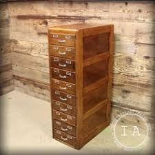 10 Drawer Cabinet My Twelve Drawer Catalogue Pales In Comparison To This Beauty If