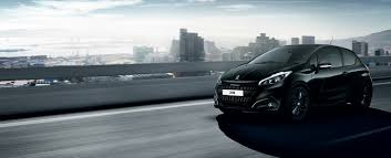peugeot used dealers new u0026 used car sales in yorkshire cars2