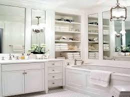 Small Bathroom Storage Cabinet Bathroom Cabinet Ideas For Small Bathroom Upandstunning Club