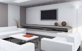 futuristic living room stunning futuristic living room designs