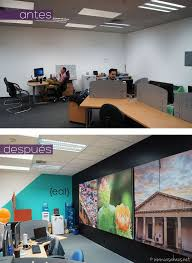 Next Day Blinds Corporate Office Best 25 Corporate Offices Ideas On Pinterest Online Counter