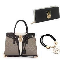 michael kors thanksgiving sale michael kors cosmetic bags 100 authentic michael kors handbags