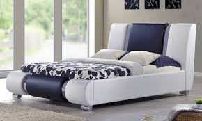Cheap King Size Bed Frame And Mattress King Size Bed Groupon Goods