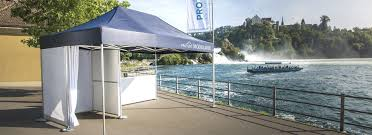 professional folding tents u2013 folding pavilions directly from the