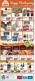 albertsons coupon daily deals