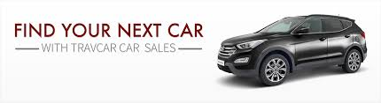 used cars for sale san diego