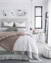 Best  White Bedrooms Ideas On Pinterest White Bedroom White - Bedroom room decor ideas