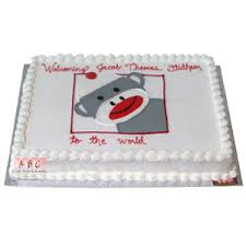 sheet cakes archives abc cake shop u0026 bakery
