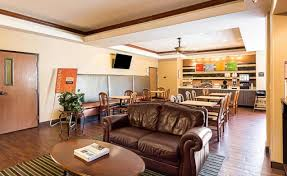Comfort Suites Midland Comfort Suites At Plaza Mall Mcallen