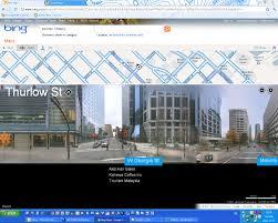 Google Maps Ottawa Ontario Canada by Google Maps U2013 Canadian Gis U0026 Geomatics
