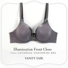 Vanity Fair Bras Front Closure 80 Best Vanity Fair Bras U0026 Panties Images On Pinterest Vanities
