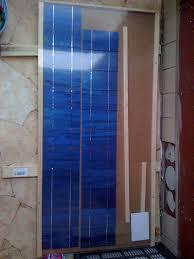 solarlen balkon 60w balkon fórum mypower cz