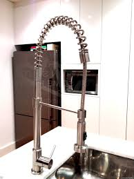 Kitchen Faucets Toronto High End Kitchen Faucets Sinks And Faucets Decoration