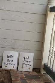 Home Decor Boutique Today On The Bridal Boutique Newlywed Home Decor By Simply