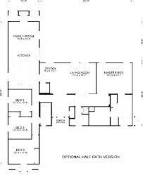 t shaped farmhouse floor plans t shaped farmhouse floor plans t shaped farmhouse plans home mansion