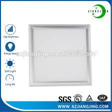 2x2 drop ceiling lights 2x2 led drop ceiling light panels 2x2 led drop ceiling light panels