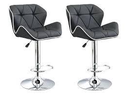 chaise bar pas cher tabouret bar promo achat chaise haute chaise haute de bar pas cher
