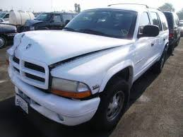 1998 dodge dakota parts used parts 1998 dodge durango auto parts and accessories for