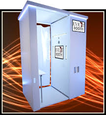 photo booth rental photo booth rental san diego weddings events