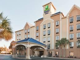 Myrtle Beach Comfort Suites Holiday Inn Express U0026 Suites Murrell U0027s Inlet Myrtle Beach Hotel