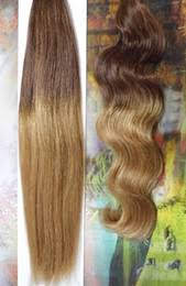 pre bonded hair extensions reviews stick tip ombre hair online ombre stick tip hair extensions for sale