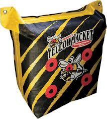 target salt lake city black friday morrell yellow jacket crossbow field point bag archery target