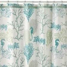 Themed Shower Curtains Theme Shower Curtains Foter