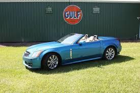 2009 xlr cadillac 2009 cadillac xlr for sale carsforsale com