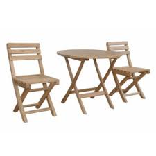 Patio Table Wood Teak Patio Furniture Wood Patio Furniture