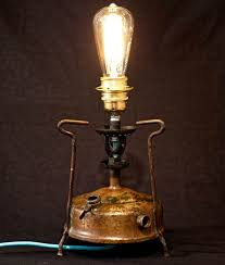 Table Lamp Brass Bulb Holder 9025 Best Table Lamps Images On Pinterest Table Lamps Lamp