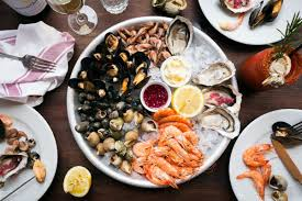 The Ten Best Seafood Restaurants In Miami Miami New Times The Top 10 Restaurants For Tapas In Malaga Spain
