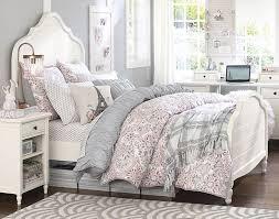 Teenagers Bedroom Accessories Teenagers Bedroom Accessories 15 Youthful Bedroom Color Schemes