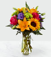 flower delivery springfield mo same day flower delivery in springfield mo 65807 by your ftd