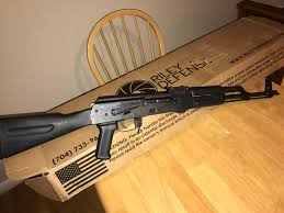 riley defense ak47 review the ak files forums