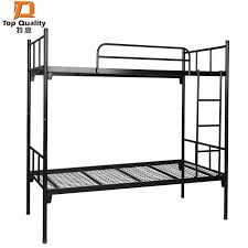 Prison Bunk Beds Stable Simple Bunk Bed Metal Prison Bunk Bed Buy Bunk Bed Prison