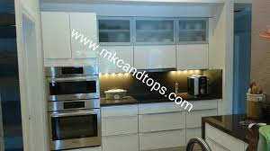 Kitchen Cabinets Hialeah Fl by Modern Cabinets