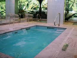 fiberglass swimming pool paint color finish whisper white 11