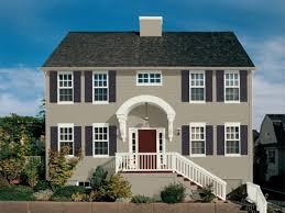 grey exterior house exterior house colors trends exterior