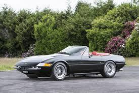 ferrari coupe classic ferrari daytona best classic sports cars best classic cars