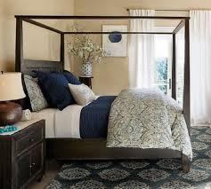 Canopy Curtains Bedroom Bedroom Canopy Diy Canopy Canopy Curtains Wood Canopy In