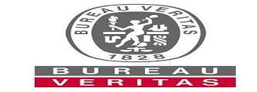 logo bureau veritas certification address area find business address bureau veritas consumer