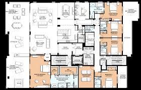 8 unit apartment floor plans apartment building floor plans beautiful drawings best unit dark