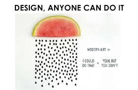 cs designs cs designs showcase my portfolio my opinion and publicize