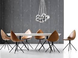 Ottawa Dining Room Furniture Ottawa Chair By Karim Rashid From Boconcept A Leaf Shaped
