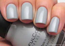 sinful colors u2013 cool gray tales about nails