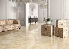 tiles marvellous wholesale tiles wholesale tiles home depot