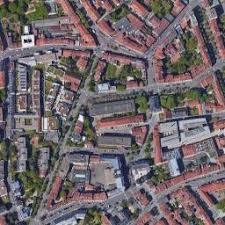 bureau de poste nancy bureau de poste nancy palais ducal commune de nancy la mairie