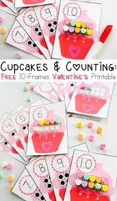 234 best images about st valentin on pinterest felt hearts