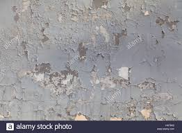 grey textured wall of old paint stock photo royalty free image